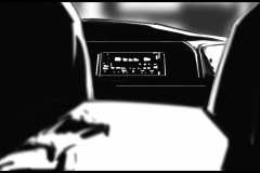 Jonathan_Gesinski_The_Night_Of_storyboards_0014