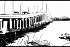 Jonathan_Gesinski_The_Night_Of_storyboards_0017