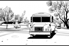 Jonathan_Gesinski_The_Night_Of_storyboards_0021