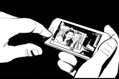 Jonathan_Gesinski_The_Night_Of_storyboards_0024