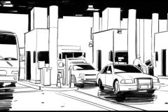 Jonathan_Gesinski_The_Night_Of_storyboards_0029