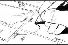 Jonathan_Gesinski_The_Night_Of_storyboards_0031