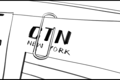 Jonathan_Gesinski_The_Night_Of_storyboards_0033