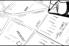 Jonathan_Gesinski_The_Night_Of_storyboards_0034