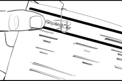 Jonathan_Gesinski_The_Night_Of_storyboards_0035