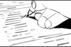Jonathan_Gesinski_The_Night_Of_storyboards_0037