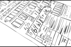 Jonathan_Gesinski_The_Night_Of_storyboards_0038