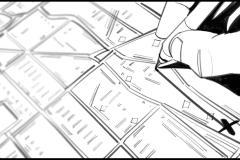 Jonathan_Gesinski_The_Night_Of_storyboards_0039