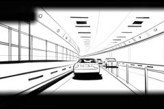 Jonathan_Gesinski_The_Night_Of_storyboards_0040