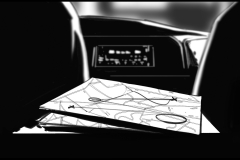 Jonathan_Gesinski_The_Night_Of_storyboards_0041