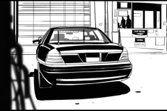 Jonathan_Gesinski_The_Night_Of_storyboards_0042