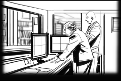 Jonathan_Gesinski_The_Night_Of_storyboards_0043
