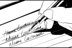 Jonathan_Gesinski_The_Night_Of_storyboards_0044