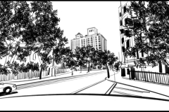 Jonathan_Gesinski_The_Night_Of_storyboards_0045