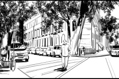 Jonathan_Gesinski_The_Night_Of_storyboards_0046