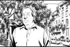 Jonathan_Gesinski_The_Night_Of_storyboards_0048