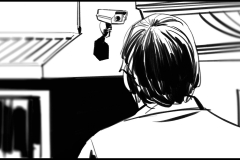 Jonathan_Gesinski_The_Night_Of_storyboards_0049