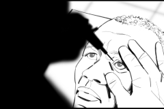 Jonathan_Gesinski_The_Night_Of_storyboards_0050