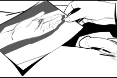 Jonathan_Gesinski_The_Night_Of_storyboards_0051