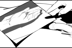 Jonathan_Gesinski_The_Night_Of_storyboards_0052