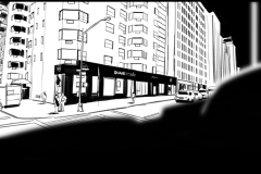Jonathan_Gesinski_The_Night_Of_storyboards_0053