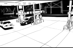Jonathan_Gesinski_The_Night_Of_storyboards_0054