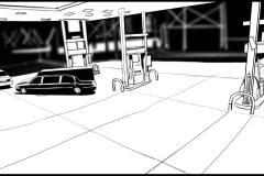 Jonathan_Gesinski_The_Night_Of_storyboards_0055