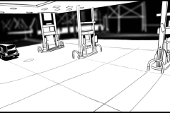 Jonathan_Gesinski_The_Night_Of_storyboards_0056