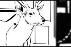 Jonathan_Gesinski_The_Night_Of_storyboards_0062