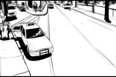 Jonathan_Gesinski_The_Night_Of_storyboards_0067