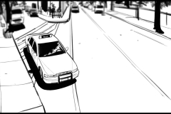 Jonathan_Gesinski_The_Night_Of_storyboards_0069
