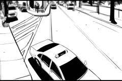 Jonathan_Gesinski_The_Night_Of_storyboards_0070