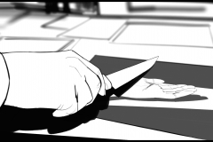 Jonathan_Gesinski_The_Night_Of_storyboards_0073