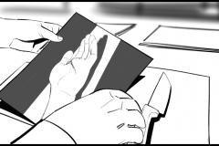 Jonathan_Gesinski_The_Night_Of_storyboards_0074