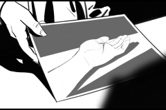 Jonathan_Gesinski_The_Night_Of_storyboards_0077