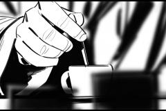 Jonathan_Gesinski_The_Night_Of_storyboards_0080