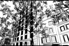 Jonathan_Gesinski_The_Night_Of_storyboards_0082