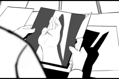 Jonathan_Gesinski_The_Night_Of_storyboards_0084