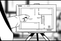 Jonathan_Gesinski_The_Night_Of_storyboards_0085