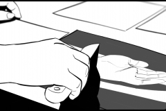 Jonathan_Gesinski_The_Night_Of_storyboards_0086