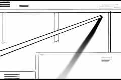 Jonathan_Gesinski_The_Night_Of_storyboards_0087