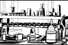 Jonathan_Gesinski_The_Night_Of_storyboards_0088