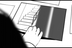 Jonathan_Gesinski_The_Night_Of_storyboards_0091