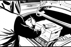 Jonathan_Gesinski_The_Night_Of_storyboards_0095