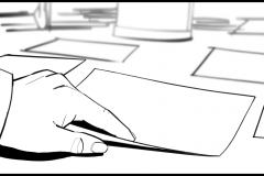 Jonathan_Gesinski_The_Night_Of_storyboards_0096