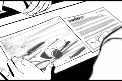 Jonathan_Gesinski_The_Night_Of_storyboards_0097