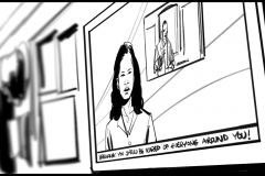 Jonathan_Gesinski_The_Night_Of_storyboards_0098