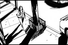 Jonathan_Gesinski_The_Night_Of_storyboards_0099