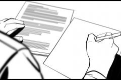 Jonathan_Gesinski_The_Night_Of_storyboards_0103