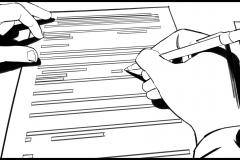 Jonathan_Gesinski_The_Night_Of_storyboards_0104